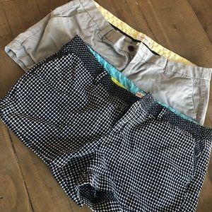 MERONA | women's shorts
